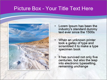 0000071642 PowerPoint Template - Slide 13