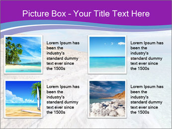 0000071642 PowerPoint Template - Slide 14