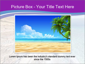 0000071642 PowerPoint Template - Slide 15