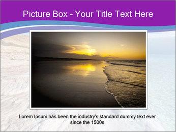0000071642 PowerPoint Templates - Slide 16