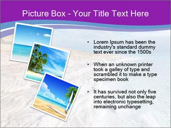 0000071642 PowerPoint Templates - Slide 17