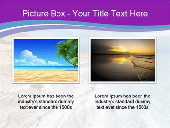 0000071642 PowerPoint Template - Slide 18