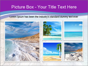 0000071642 PowerPoint Template - Slide 19