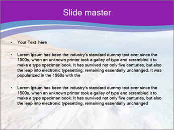 0000071642 PowerPoint Template - Slide 2