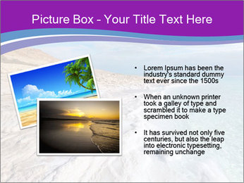 0000071642 PowerPoint Template - Slide 20