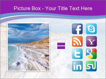 0000071642 PowerPoint Templates - Slide 21
