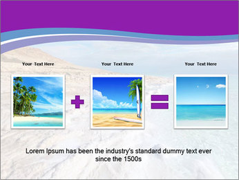 0000071642 PowerPoint Template - Slide 22