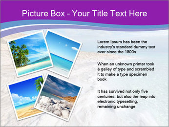 0000071642 PowerPoint Template - Slide 23