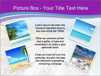 0000071642 PowerPoint Templates - Slide 24