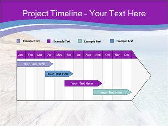 0000071642 PowerPoint Templates - Slide 25