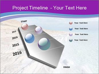 0000071642 PowerPoint Templates - Slide 26