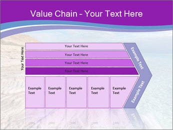 0000071642 PowerPoint Template - Slide 27
