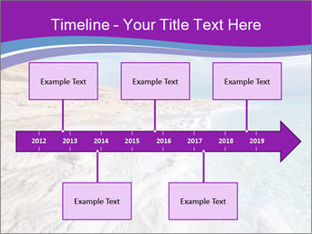 0000071642 PowerPoint Template - Slide 28