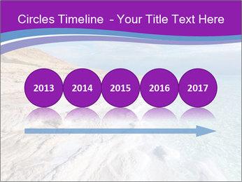 0000071642 PowerPoint Templates - Slide 29