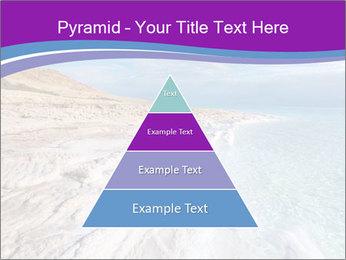 0000071642 PowerPoint Templates - Slide 30
