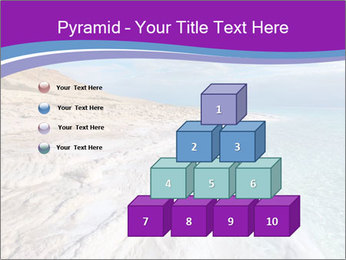 0000071642 PowerPoint Template - Slide 31