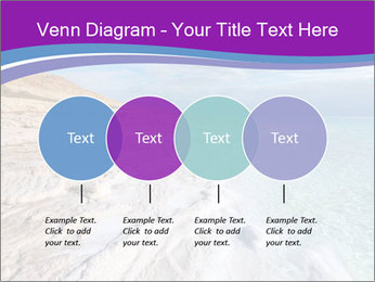 0000071642 PowerPoint Template - Slide 32