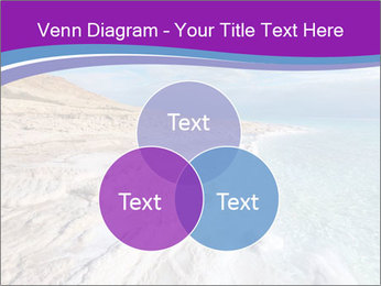 0000071642 PowerPoint Template - Slide 33