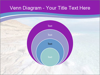 0000071642 PowerPoint Template - Slide 34