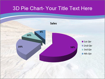 0000071642 PowerPoint Template - Slide 35