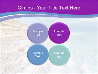 0000071642 PowerPoint Template - Slide 38