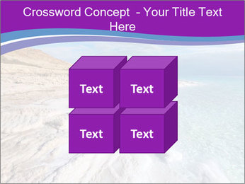 0000071642 PowerPoint Template - Slide 39
