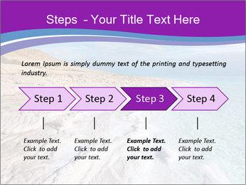 0000071642 PowerPoint Templates - Slide 4