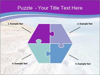 0000071642 PowerPoint Templates - Slide 40