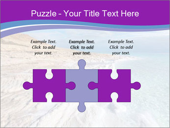 0000071642 PowerPoint Templates - Slide 42