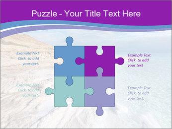 0000071642 PowerPoint Templates - Slide 43