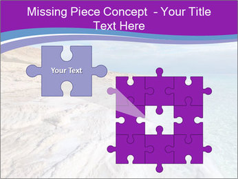 0000071642 PowerPoint Template - Slide 45