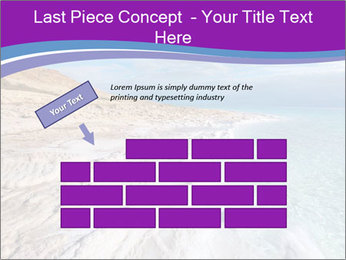 0000071642 PowerPoint Template - Slide 46