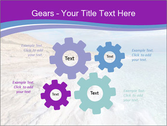 0000071642 PowerPoint Templates - Slide 47