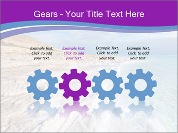 0000071642 PowerPoint Template - Slide 48