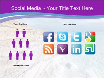 0000071642 PowerPoint Templates - Slide 5