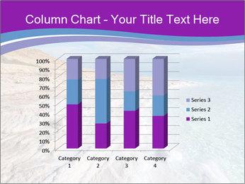 0000071642 PowerPoint Templates - Slide 50