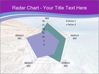 0000071642 PowerPoint Templates - Slide 51