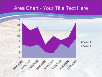 0000071642 PowerPoint Templates - Slide 53