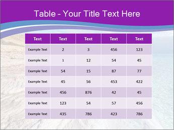 0000071642 PowerPoint Templates - Slide 55