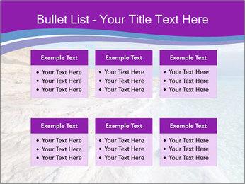 0000071642 PowerPoint Templates - Slide 56