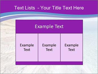 0000071642 PowerPoint Templates - Slide 59