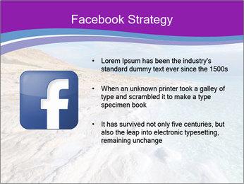0000071642 PowerPoint Templates - Slide 6