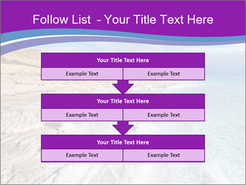 0000071642 PowerPoint Templates - Slide 60