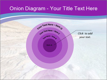 0000071642 PowerPoint Template - Slide 61