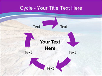 0000071642 PowerPoint Templates - Slide 62