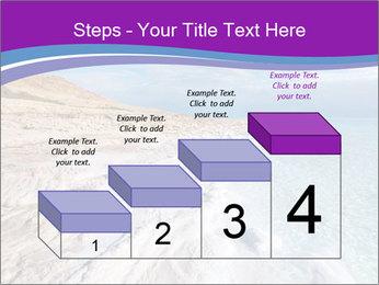 0000071642 PowerPoint Templates - Slide 64