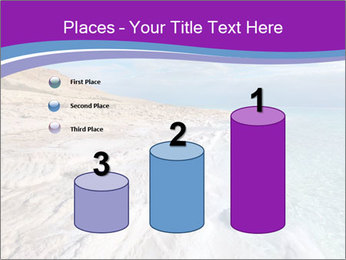 0000071642 PowerPoint Template - Slide 65