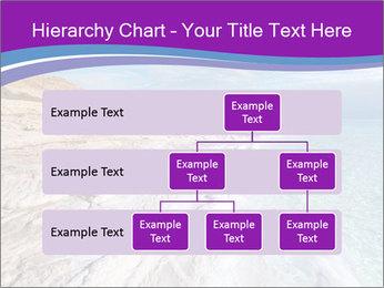 0000071642 PowerPoint Templates - Slide 67