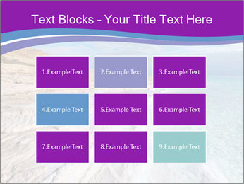 0000071642 PowerPoint Template - Slide 68