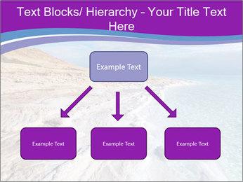 0000071642 PowerPoint Templates - Slide 69